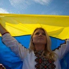 Британський журналіст назвав головного «ворога» українців