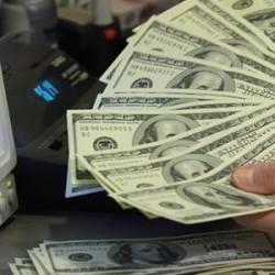 Вкладники банків-банкрутів отримали понад 87 мільярдів гривень