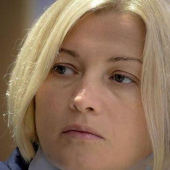 Ірина Геращенко про марші ЛГБТ: Київ й Україна склали іспит на відданість фундаментальним європейським цінностям