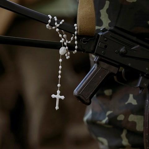 Доба в АТО: 47 обстрілів, 6 військових ЗСУ поранені
