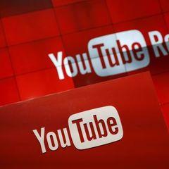 Google посилить контроль за екстремістськими роликами на YouTube