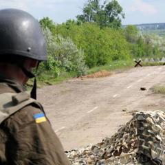 ЗМІ розповіли деталі нового закону про деокупацію Донбасу