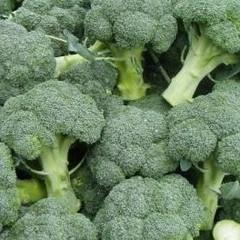 Медики радять діабетикам їсти броколі