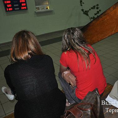 Тернополянин обіцяв дівчатам зарплату в 1,5-2 тисячі євро за роботу повіями у Польщі
