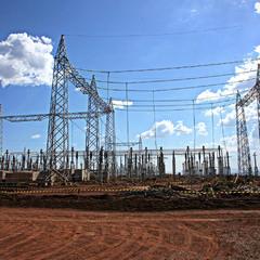 ЄС відзначив прогрес України в реформуванні енергетики