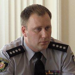 У поліції розповіли про підозрюваного в зґвалтуванні 5-річного хлопчика у Житомирі (відео)
