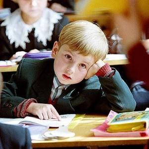 МОН остаточно скасує оцінки для школярів 1-2 класів