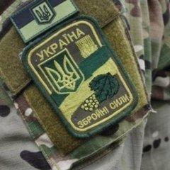 У Борисполі військовослужбовець відкрив стрілянину по чоловікові