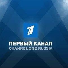 Екс-співробітник російського телебачення зізнався у фальсифікації сюжетів із Донецька