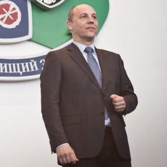 Закон про деокупацію Донбасу: Парубій назвав головні моменти