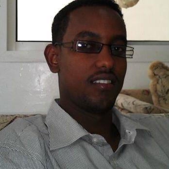 У Сомалі суд засудив до розстрілу охоронця, який помилково застрелив міністра