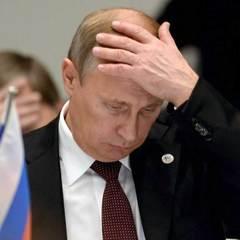 Поведінка Путіна стає дедалі агресивнішою, – Маккейн
