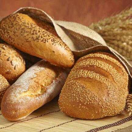 Аграрії прогнозують значне подорожчання хліба в Україні