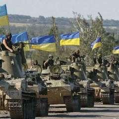 Росія кинула на Донбас військових з Пензи – ГУР