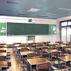 Міністерство освіти і науки оприлюднило нові навчальні програми для учнів 5-9 класів