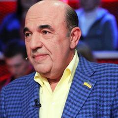 Вадим Рабинович про легалізацію найдавнішої професії: «У нас, видно, хтось захотів заробити на проституції»