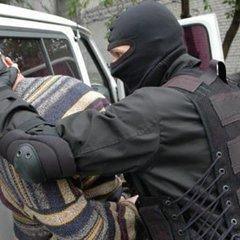Масштабна зачистка криміналітету та прихильників «русского мира» розпочалася на Запоріжжі