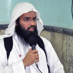 У Сирії вбито головного проповідника «Ісламської держави» — Збройні сили США