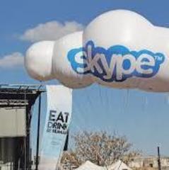 Чим замінити Skype: 5 зручних альтернатив
