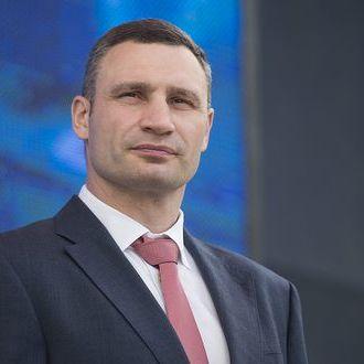 Віталій Кличко: «За кілька тижнів до Києва приїдуть фахівці Міжнародної фінансової корпорації, щоб оцінити інфраструктурні проекти для фінансування»