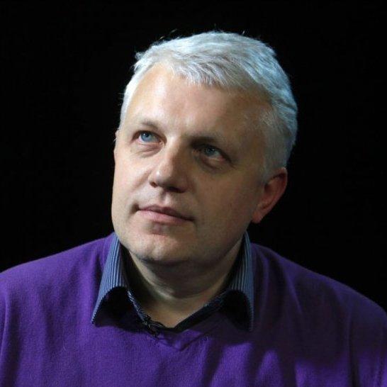 Нью-Йоркські журналісти представлять в Україні власний звіт по вбивству Шеремета