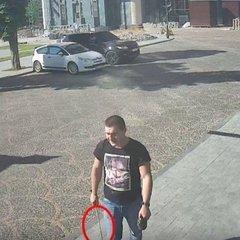 В Одесі боксери побили 6 перехожих (відео)