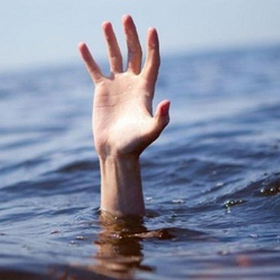 На Тернопільщині потонув 14-річний хлопець та учитель, який намагався його врятувати