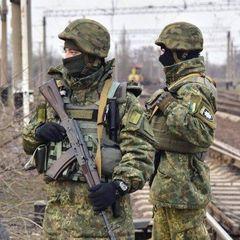 Блокадники ОРДІЛО готуються перекрити вантажне сполучення із Росією