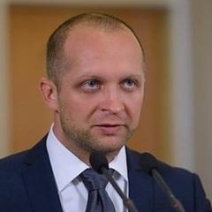 Нардеп Поляков вимагає відставки директора НАБУ Ситника