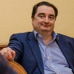 Головного редактора «Страна.юа» затримали за вимагання: опубліковані фото