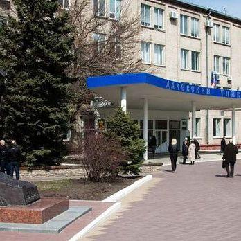 Бойовики «ЛНР» заборонили викладачам відвідувати територію мирної України – ЗМІ
