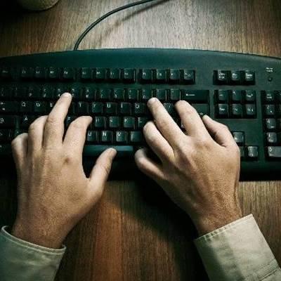 В Україні створено сайт за допомогою якого можна перевірити медзаклади на чесність