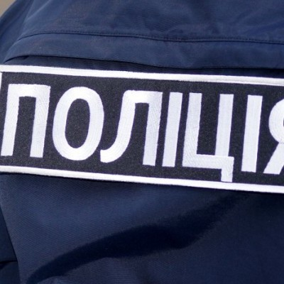 У Києві загинув боєць АТО, випавши із вікна