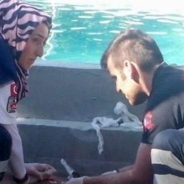 В Туреччині в аквапарку загинуло 5 людей