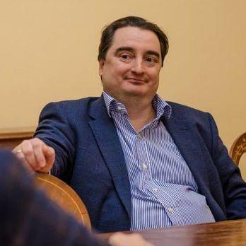 Прокуратура проситиме для Гужви запобіжний захід – утримання під вартою з альтернативою застави в розмірі 3 млн грн
