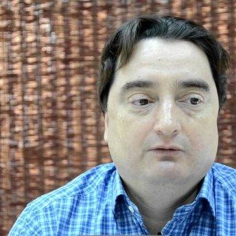 Редактору «Страна.ua» Гужві обрали запобіжний захід