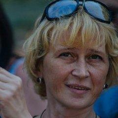 В Одесі жорстоко побили активістку експертної комісії «Група 2 травня»