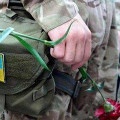 Слава Героям. В мережі опублікували фото загиблих українських розвідників