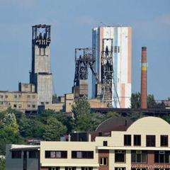 Російські окупанти не пускають на донецькі затоплені шахти німецьких експертів