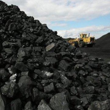 Україна завезе із США мінімум 2 мільйони тонн вугілля