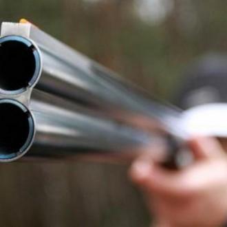На Київщині фермер влаштував стрілянину по сусідах-фермерах