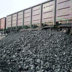 В Україну поставлять 2 мільйони тонн вугілля із США - Порошенко