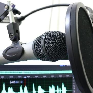 На російському радіо «Ехо Москви» запустять передачу українською мовою