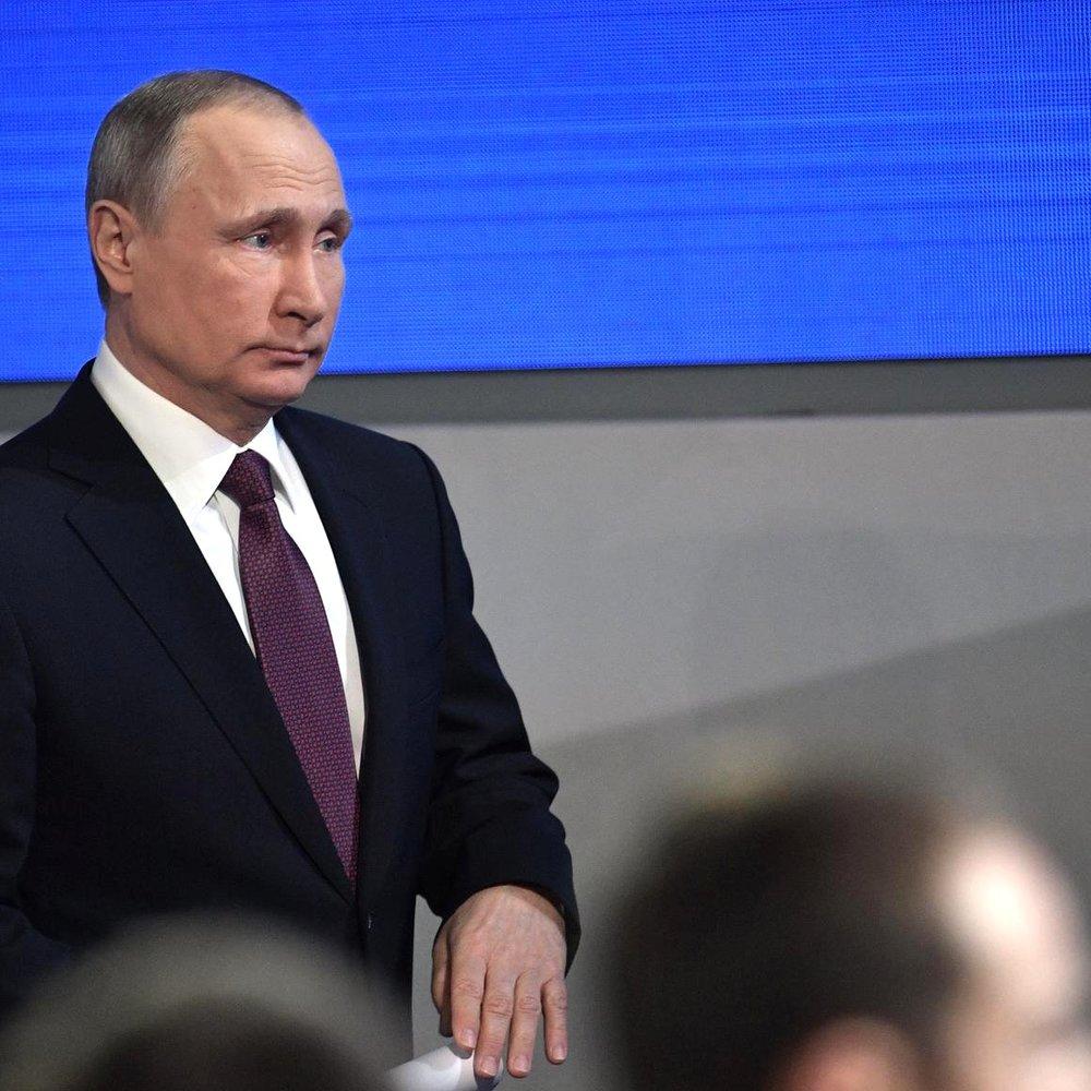 Росія - головна підозрювана у кібератаці на парламент Британії, - The Guardian