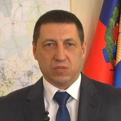 В.о. міністра «ЛНР» оголосили в розшук
