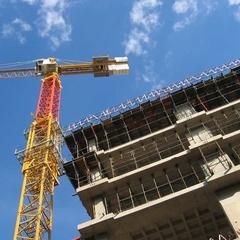 У Києві забудовник намагається звести 25-поверхівку замість садочка