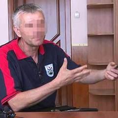 Харків'янин «гастролював» країною та обкрадав довірливих далекобійників