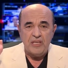 Вадим Рабінович: Ера Льовочкіна закінчилася, настав час разом будувати опозицію