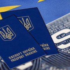 В Ecolines перепросили за відмову перевозити українців за безвізом