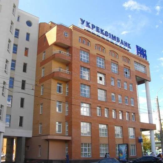 Світовий банк дасть Укрексімбанку кредит на 150 мільйонів доларів